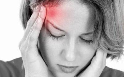 Recomendaciones dietéticas para la migraña. Dieta baja en Histamina.